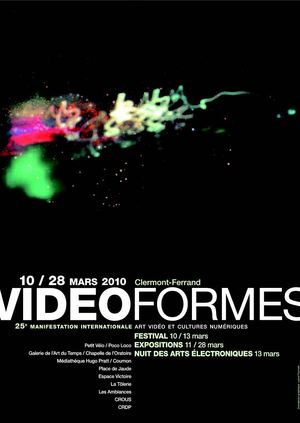 VIDEOFORMES2010_CATALOGUE_ENG