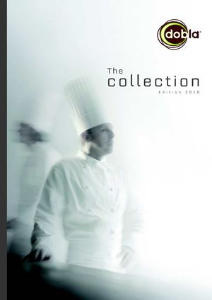 The Collection edition 2010