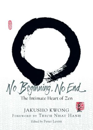 No Beginning No End_PB