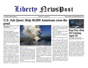 Liberty Newspost Apr-20-10