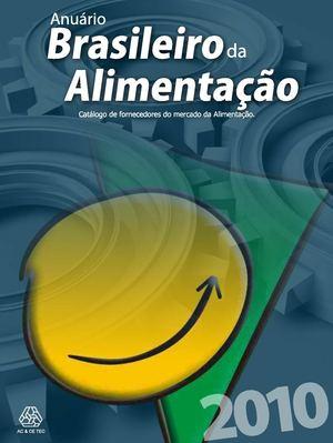 Calaméo - Anuário Brasileiro da Alimentação 2010 54acf0ae85