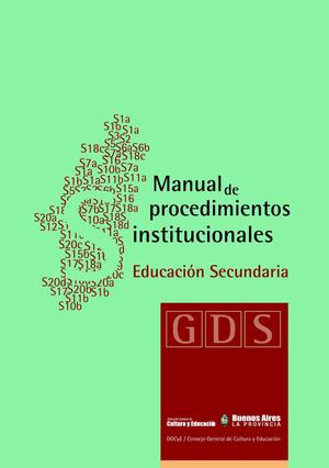 manual secundaria (administrativo)