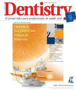 Dentistry - Portugal #58