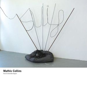 COLLINS Mathis