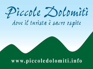 "TOURISTIC JOURNAL WEB-MAGAZINE ""PICCOLE DOLOMITI"""