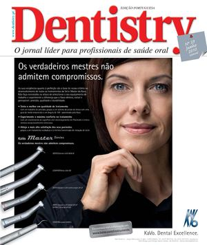 Dentistry - Portugal #59