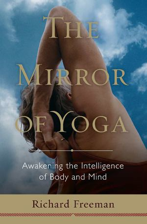 The Mirror of Yoga_HC
