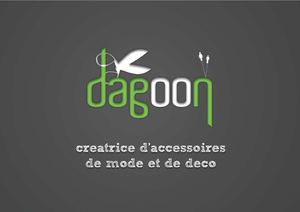 Catalogue dagoon