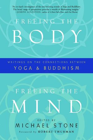 Freeing the Body, Freeing the Mind_PB