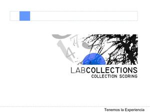 Somos LaBcollections