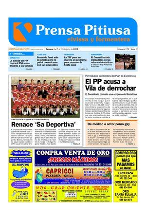 08f215785bc9 Calaméo - Prensa Pitiusa edición 175