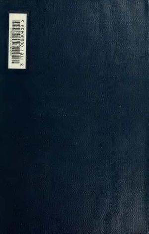 Calaméo - Die Fragmente der Vorsokratiker, Band 1
