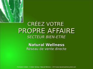 Natural Products Pdf