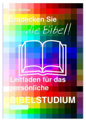 calam o entdecken sie die bibel. Black Bedroom Furniture Sets. Home Design Ideas