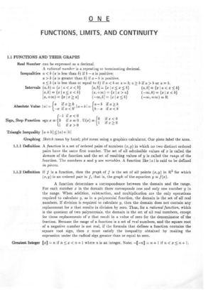 solucionario de calculo de leithold 7 edicion