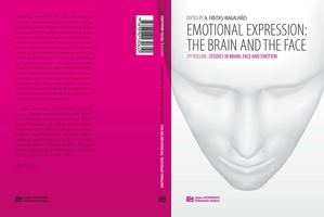 Emotional Expression: The Brain and The Face (Vol. 2)