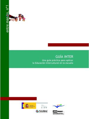 Guía intercultural