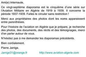 27-Aviation-Militaire-5