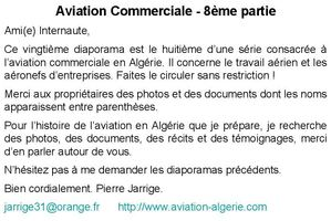 20-Aviation-commerciale-8