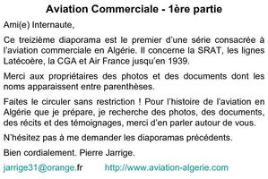 13-Aviation_commerciale-01