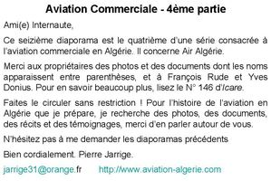 16-Aviation_commerciale-04