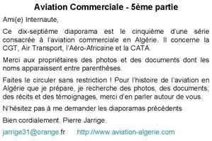 17-Aviation_commerciale-05