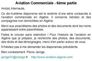 18-Aviation_commerciale-06