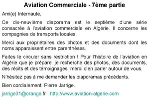 19-Aviation_commerciale-07