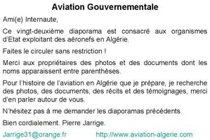 22-Aviation-gouvernementale