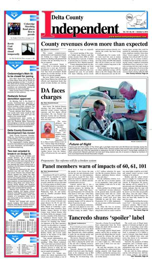Calamo Delta County Independent Oct 62010