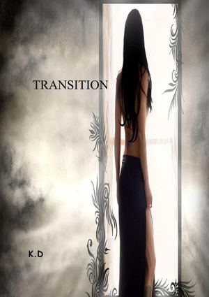 Transition (Tome 2)