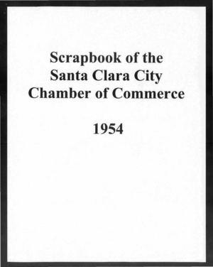 Calaméo - Scrapbook 1954