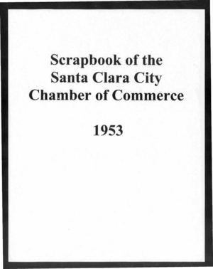 9050fef7d4d Calaméo - Scrapbook 1953