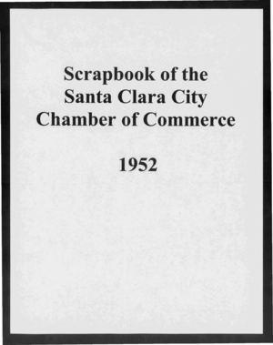 Calaméo - Scrapbook 1952 4f468af84cd3
