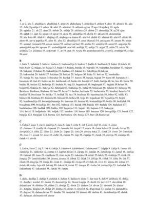 ABDULLAH SKALJIC PDF