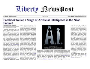 Liberty Newspost Dec-29-10