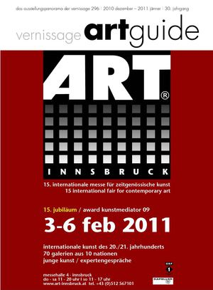 vernissage-ArtGuide-296-2010
