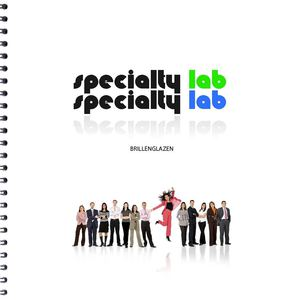 SPECIALTY LAB