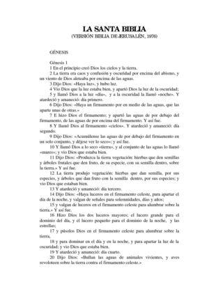 Calaméo - Biblia_jerusalen