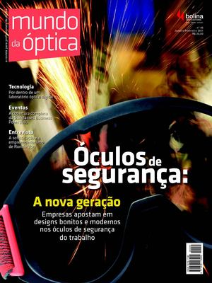 Calaméo - Mundo da Óptica - Brasil  45 4c9fee3d36
