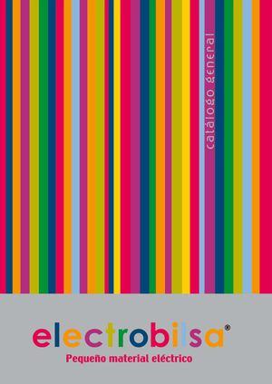 Calaméo - Catalogo Virtual de Electrobilsa 88a4e296fdf7