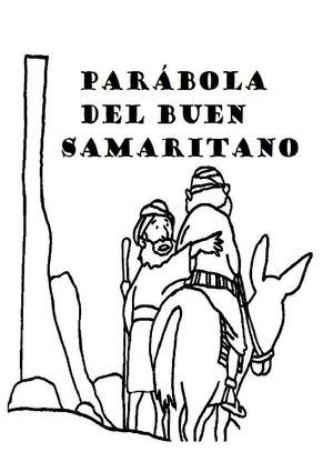 Calaméo - Mis publicaciones