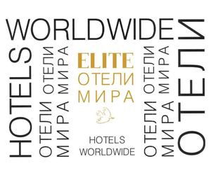 Sfoglia le nostre pagine - ELITE Hotels of the world
