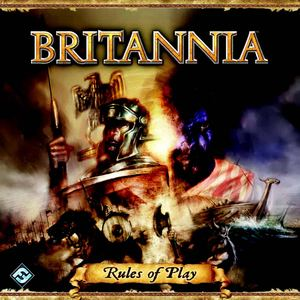 Brittania_Revised_Rules