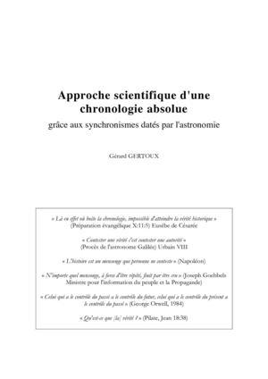 Calaméo - Rapport-final 3e5f00424baf
