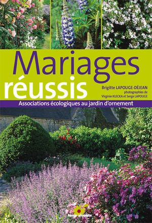 Mariages réussis