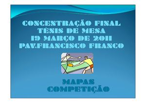 CONCENTRAFINAL