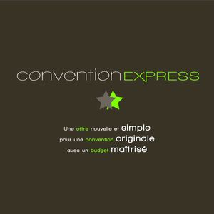 Convention Express
