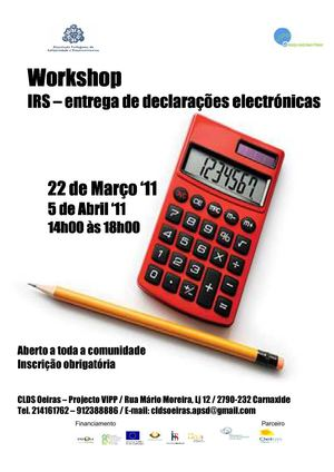 Workshop IRS.pdf