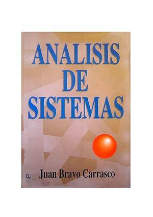 Trusting 34/ /106/mordaza de freno